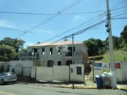 Terreno à venda em Centro, Garibaldi cod:9924534