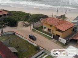 Casa à venda com 4 dormitórios em Centro, Balneário barra do sul cod:03016327