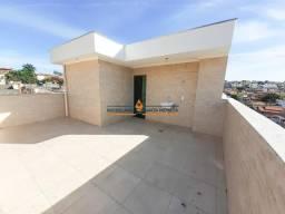 Apartamento à venda com 3 dormitórios em Copacabana, Belo horizonte cod:17105