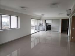 Apartamento à venda com 3 dormitórios em Panamby, Ribeirão preto cod:V12203