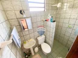 Casa com 2 dormitórios à venda, 85 m² por R$ 117.000,00 - Cidade Balneária Novo Mundo I -