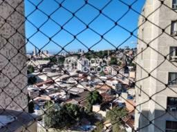 Apartamento à venda com 2 dormitórios em Catumbi, Rio de janeiro cod:AP2AP46705