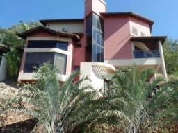 Casa à venda em Colinas do ermitage (sousas), Campinas cod:J57257