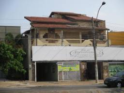 Casa para alugar com 3 dormitórios em Vila pompéia, Campinas cod:CA005441