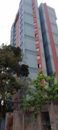Apartamento no Edifício Ville D Ampezzo - Centro