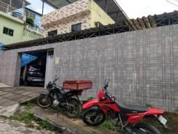 Casa com 3 dormitórios à venda, 64 m² por R$ 110.000,00 - Nova Descoberta - Recife/PE