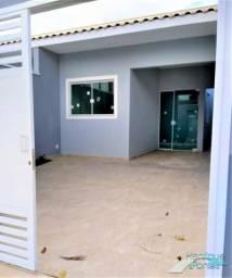 Casa à venda com 3 dormitórios em Vila romar, Peruíbe cod:ca00641
