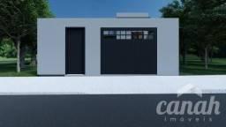 Casa à venda com 2 dormitórios em Bonfim paulista, Ribeirão preto cod:16498