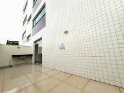 Apartamento à venda com 2 dormitórios em Castelo, Belo horizonte cod:8612