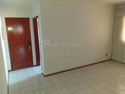 Apartamento para alugar com 2 dormitórios em Boa vista, Sao jose do rio preto cod:L8332