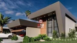 Casa com 3 dormitórios à venda, 222 m² por R$ 1.700.000,00 - São Simão - Criciúma/SC