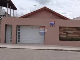 Casa com 4 dormitórios à venda, 165 m² por R$ 380.000,00 - Itararé - Campina Grande/PB