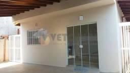 Casa com 3 dormitórios à venda, 180 m² por R$ 465.000 - Poiares - Caraguatatuba/SP