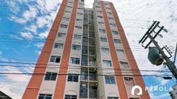 Apartamento à venda com 2 dormitórios em Setor aeroporto, Goiânia cod:QS5335