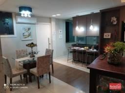 Apartamento à venda com 2 dormitórios em Ano bom, Barra mansa cod:16311