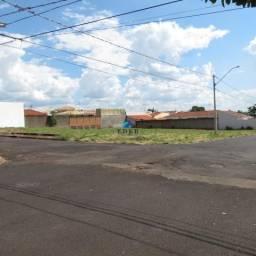 Apartamento à venda em Jardim santa monica, Araraquara cod:TE0185_EDER
