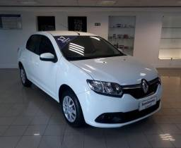 Renault Logan Expression 1.6 16v SCe