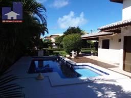 Casa de condomínio à venda com 4 dormitórios em Praia do flamengo, Salvador cod:PRMCC119