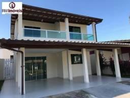 Casa de condomínio à venda com 3 dormitórios em Piatã, Salvador cod:PRMCC989