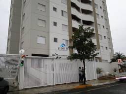 Apartamento à venda com 4 dormitórios em Centro, Araraquara cod:AP0010_EDER