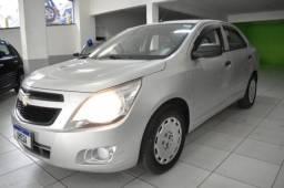 Chevrolet cobalt 2013 1.4 mpfi ls 8v flex 4p manual