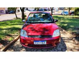 FORD 1.0 ROCAM SE PLUS HATCH 8V FLEX 4P MANUAL