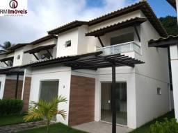 Casa de condomínio à venda com 4 dormitórios cod:RMCC1087