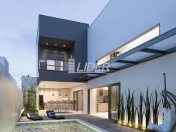 Casa de condomínio à venda com 3 dormitórios em Shopping park, Uberlandia cod:24897