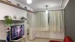 Apartamento à venda com 2 dormitórios cod:AP003792