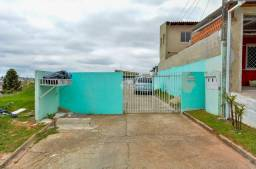 Casa de condomínio à venda com 3 dormitórios em Rio verde, Colombo cod:929398