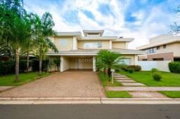 Casa para alugar com 4 dormitórios cod:CA002634