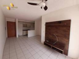 Piazza Boa Esperança - Apartamento com 3 dormitórios à venda, 68 m² por R$ 250.000 - Boa E
