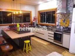 Casa à venda com 3 dormitórios em Vera cruz, Cariacica cod:735463