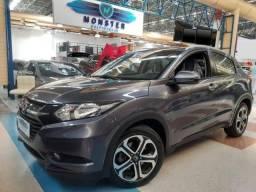 HR-V 2015/2016 1.8 16V FLEX EXL 4P AUTOMÁTICO