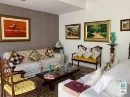 4/4  | Pituba | Apartamento  para Venda | 156m² - Cod: 8440