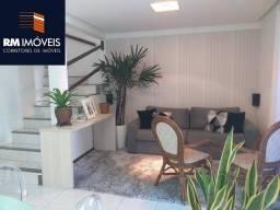 Casa de condomínio à venda com 4 dormitórios em Stella maris, Salvador cod:RMCC1209
