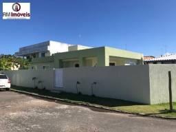 Casa de condomínio à venda com 3 dormitórios em Centro, Abrantes cod:PRMCC826