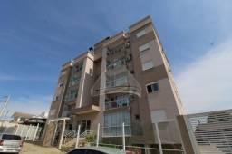 Apartamento para alugar com 2 dormitórios em São cristóvão, Passo fundo cod:16661