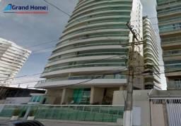 Apartamento 4 quartos em Praia de Itaparica