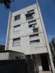 Apartamento à venda com 1 dormitórios em Cidade baixa, Porto alegre cod:NK17138