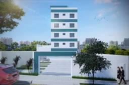 Título do anúncio: Residencial Serra da Mantiqueira