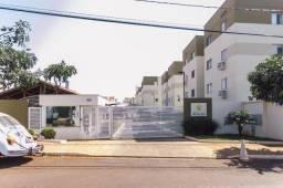 Apartamento à venda com 2 dormitórios em Jardim maria luiza, Londrina cod:AP1761