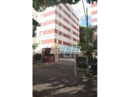 Apartamento à venda com 2 dormitórios em Presidente roosevelt, Uberlandia cod:11612