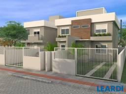 Casa à venda com 3 dormitórios em Campeche, Florianópolis cod:619961
