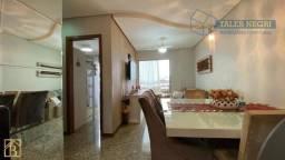 Apartamento à venda com 2 dormitórios em Jardim camburi, Vitória cod:1459