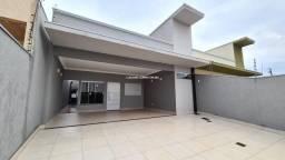 Casa à venda com 3 dormitórios em Vila morumbi, Campo grande cod:754
