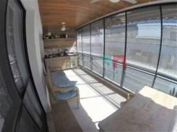 Apartamento à venda com 3 dormitórios cod:RCAP30559
