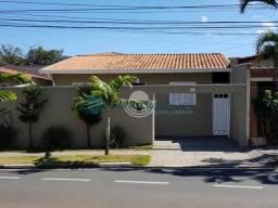 Casa para alugar com 2 dormitórios em Vila campos sales, Campinas cod:CA02763
