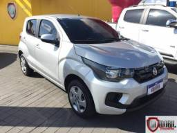 Fiat Mobi LIKE 1.0 Fire Flex 5p.