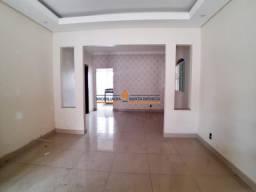 Título do anúncio: Casa à venda com 3 dormitórios em Letícia, Belo horizonte cod:16738